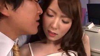 Woman bondage Teacher Yui Hatano