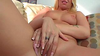 bitch has a camel toe video video 1