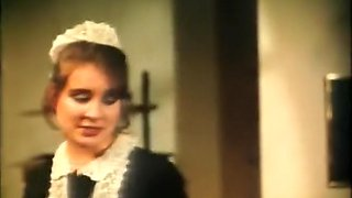 Tigresses - Vintage Classic Full Movie - 1980