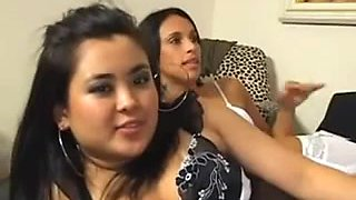 Midgets fucking sexy sweethearts