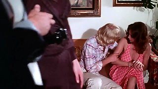 1g5mj Video Taboo+classic+incest