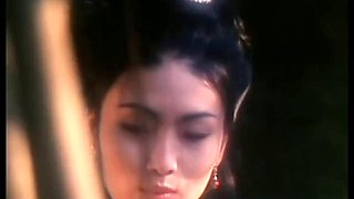 Liu trai ch d 4 Erotic Ghost Story Perfect Match (1997)