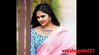 Hindi Sex Audio Story Indian Chudai Ki Kahani