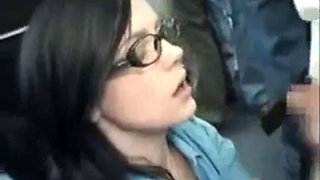 SpankBang com bus groping 240p