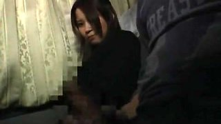 Amazing Japanese whore Mai Takakura in Exotic Public, Bus JAV scene