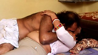 desi horny housewufe Big NIpple Show