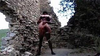 big beautiful woman wife cuckold and swinger adventures