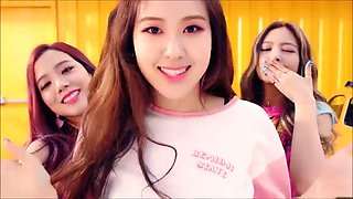 Cfnm pmv blackpink as if it&#039s your last