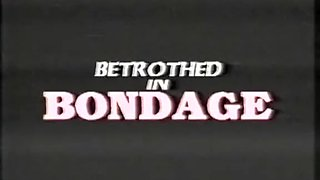 Betrothed In Bondage Bryan Davis Productions starring Francesca