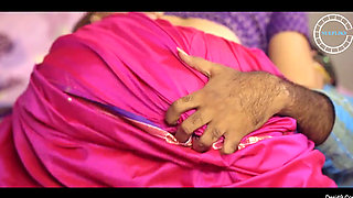IndianWebSeries Ch1th1 39is0de 1