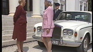 A titokzatos holgy 1998 VHSRIP HUNDUB