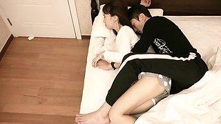 Perfect Korean erotica No.1532809 Korean Porn 2015032801