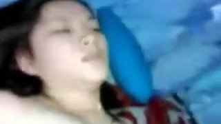 Vietnamese student