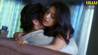 Tadap S03 Complete Hindi 720p WEBRip x264 AAC Happy2Hub me 03