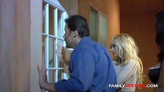 Sincity wife and husband divorce story