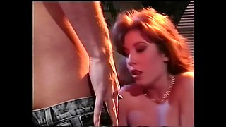 Hot Milf Amazing Gangbang Porn