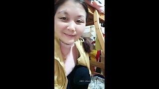Chinese mature-28