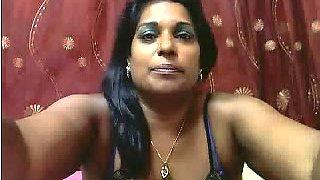 Indian older