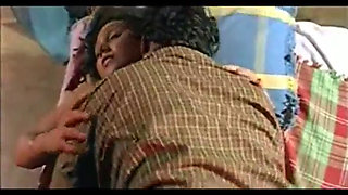 Mallu busy aunty hot sexy with stranger uploaded by venkatmaths
