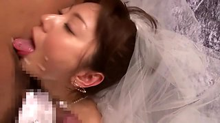 Horny Japanese model Yuma Asami in Exotic JAV censored Fingering, Big Tits scene