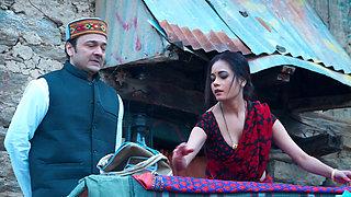Mastram S01E09 Hindi 1080p WEB DL AAC x264 Telly