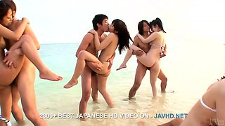 Japanese porn compilation - Especially for you! Vol.11 -