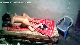 Quickie, Asian Prostitute Incall