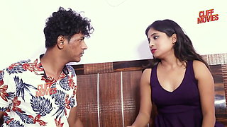 Indian HouseWife Sex Video