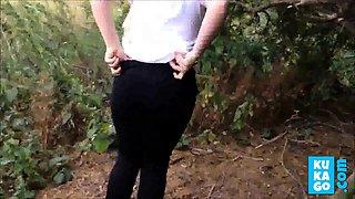 teen public flashing fingering big ass tits