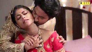 Indian sex honeymoon video