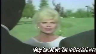 Loni Anderson Partners in Crime 1985