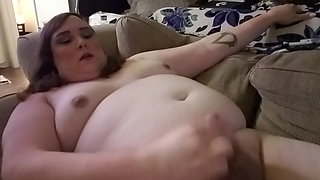 Meaghan Jaymes quickie