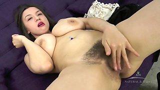 Veronika Big Tits