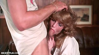 Taboo 1980 With Kay Parker And Dorothy Lemay