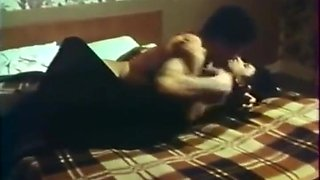 Fabulous Adult Video Vintage Greatest , Check It