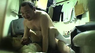 Runaway Schoolgirl Scandal Video