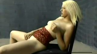 Extreme Gokkun Katrina Xxx video