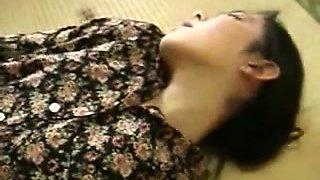 Japanese Asian Taboo Family Immoral Sex Affair