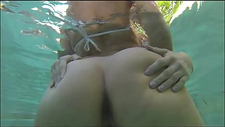 2 Hot Sisters Fucking 1 Lucky Guy