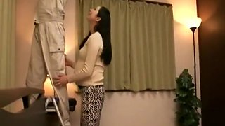 Wife Erotic Pregnant Women Miki Arai Of Bottomless Libido
