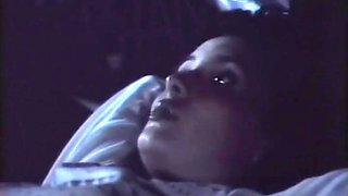 Gloria Leonard ,, Raven Taboo American style 1