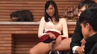 JAPN SLUT LADY