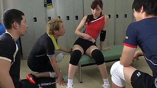 Gangbang force teen sport girl japan full link https://bit.ly/2VKQq4Q