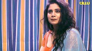 Kavitha bhabhi ep 2