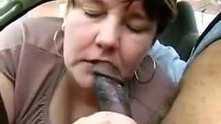 Exotic amateur Interracial, Close-up xxx clip