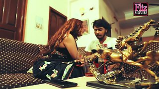 Indian Web Series episode 10