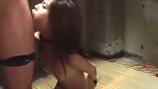 Riria Himesaki, Reira Minazuki, Yuho Kitada, Moe Tachibana, Slave Island Chapter 3, Attackers in Slave Island Chapter 3