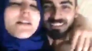 Hijabi tubanali wives swapping arab turkish swingers