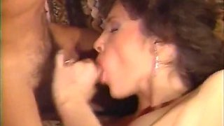 Bionca - Jane Bond Meets The Man With The Golden Rod (1987)