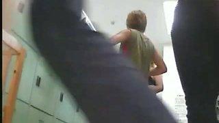 Spycam Public Bath Japanese Asian Nude Women Hairy